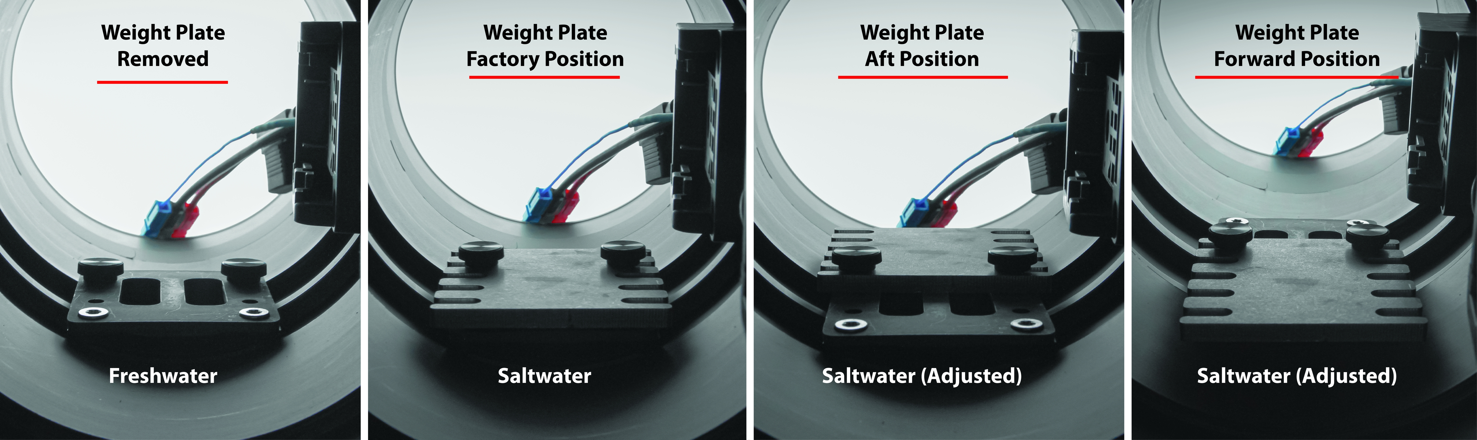 Saltwater_Weight_Plate_Configurations.jpg